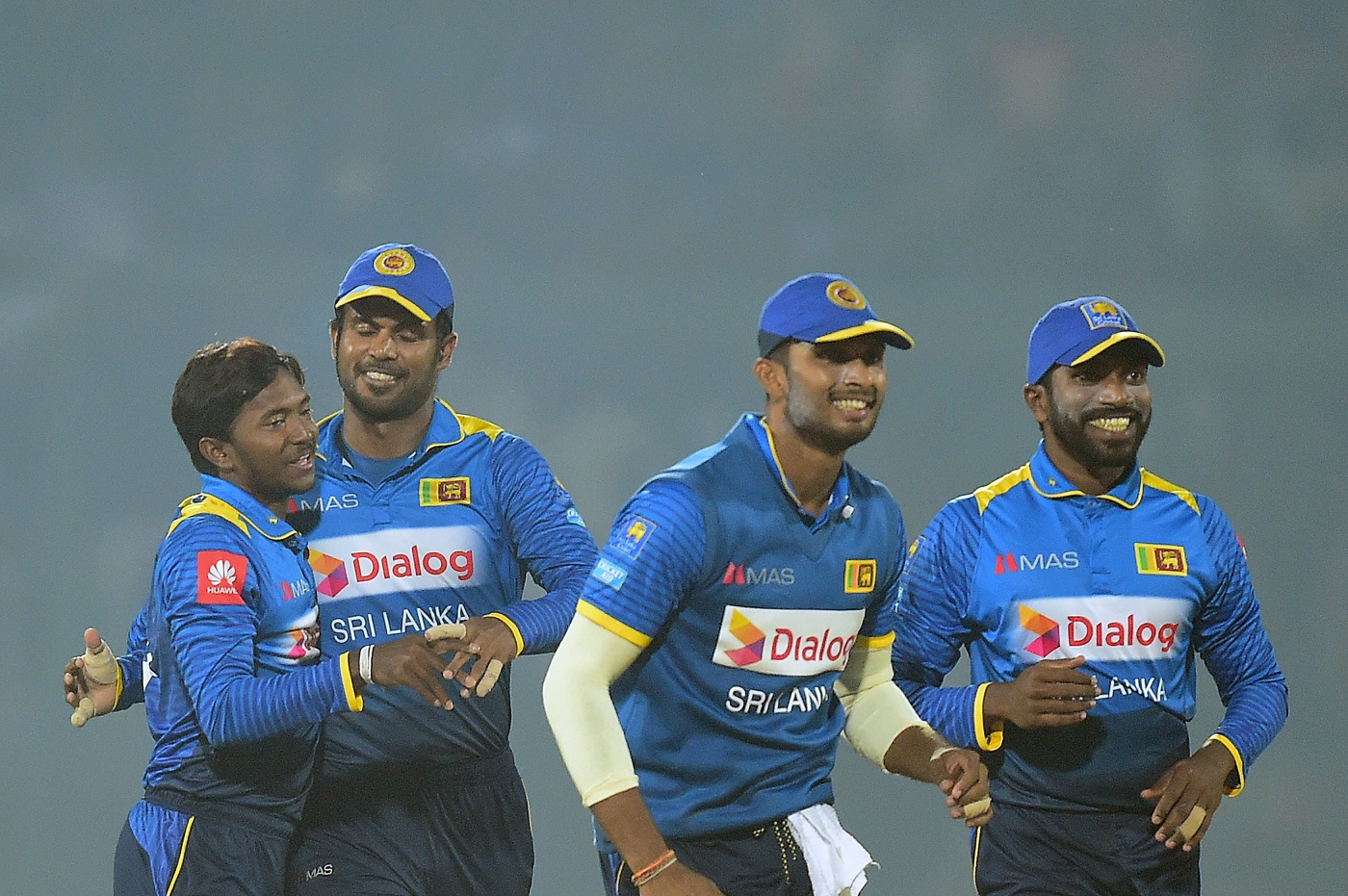 Bangladesh vs Sri Lanka Highlights |2nd T20 | 2018