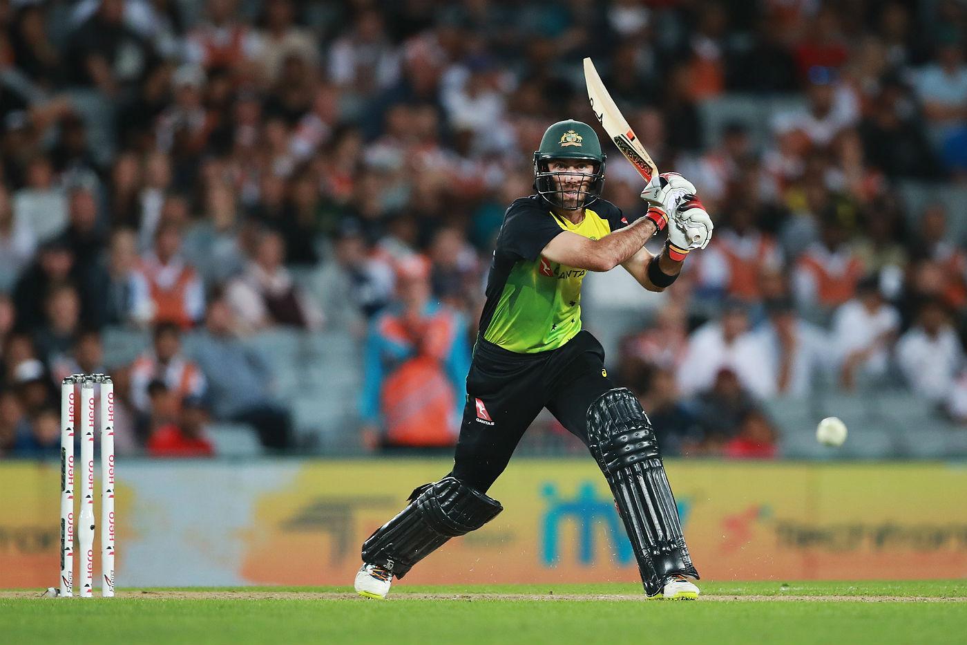 Pakistan retain No 1 World T20 ranking following ICC Error