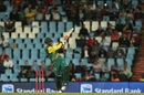 Heinrich Klaasen was in hair-raising form, South Africa v India, 2nd T20I, Centurion, February 21, 2018