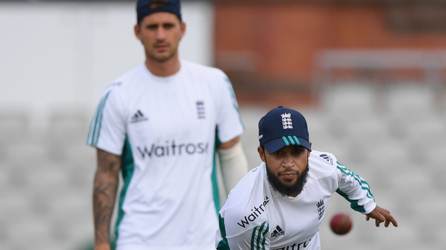 The decisions by Hales and Rashid to favour white-ball cricket underline how unwieldy the cricket structure is at present