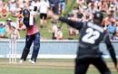Joe Root manipulated the field expertly, New Zealand v England, 1st ODI, Hamilton, 25 February, 2018