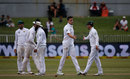 Morne Morkel picked up wickets late in the day, South Africa v Australia, 1st Test, Durban, 3rd day, March 3, 2018