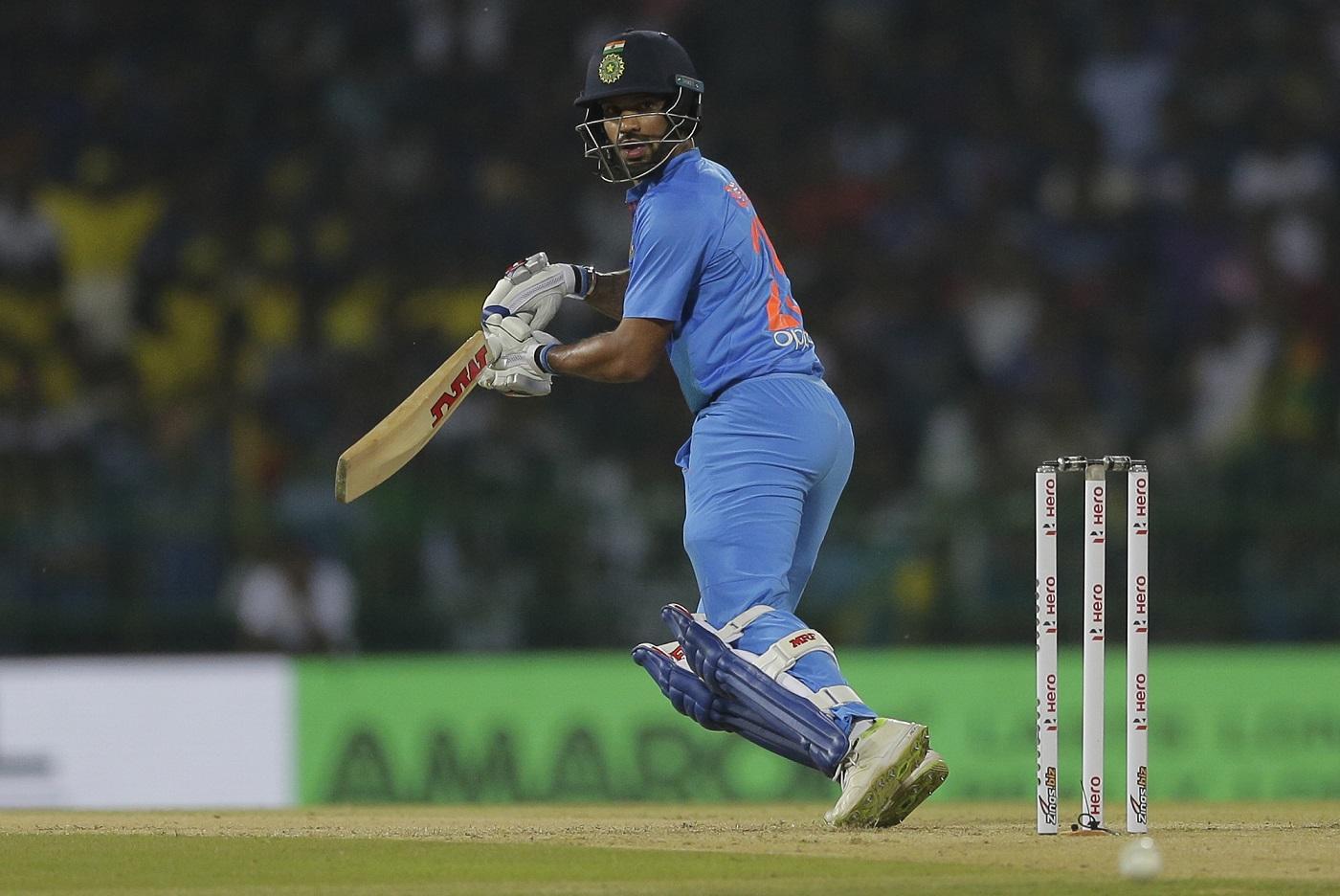 Is Indian Bowling Toothless Without Bhuvneshwar Kumar & Jasprit Bumrah? 1