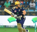 Shane Watson smashed the highest score of PSL 2018, Karachi Kings v Quetta Gladiators, PSL 2018, Dubai, March 8, 2018