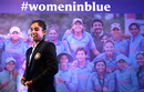 Mithali Raj and her team were lauded for their performances in the World Cup, New Delhi, July 27, 2017