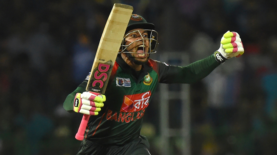 Image result for mushfiqur rahim cricinfo