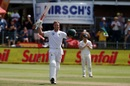 AB de Villiers scored his 22nd Test century, South Africa v Australia, 2nd Test, Port Elizabeth, March 11, 2018