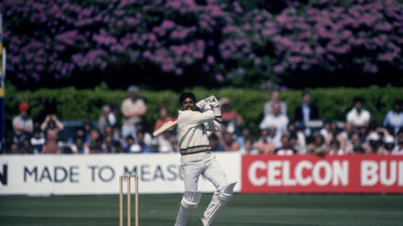 Kapil Dev's 175 against Zimbabwe in the 1983 World Cup was the first of ten ODIs where both a side's openers were out for ducks but the team went on to win