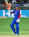 Colin Ingram's fifty helped Karachi go past 150, Islamabad United v Karachi Kings, qualifier, PSL 2018, Dubai, March 18, 2018