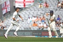 Trent Boult was in devastating form, New Zealand v England, 1st Test, Auckland, 1st day, March 22, 2018