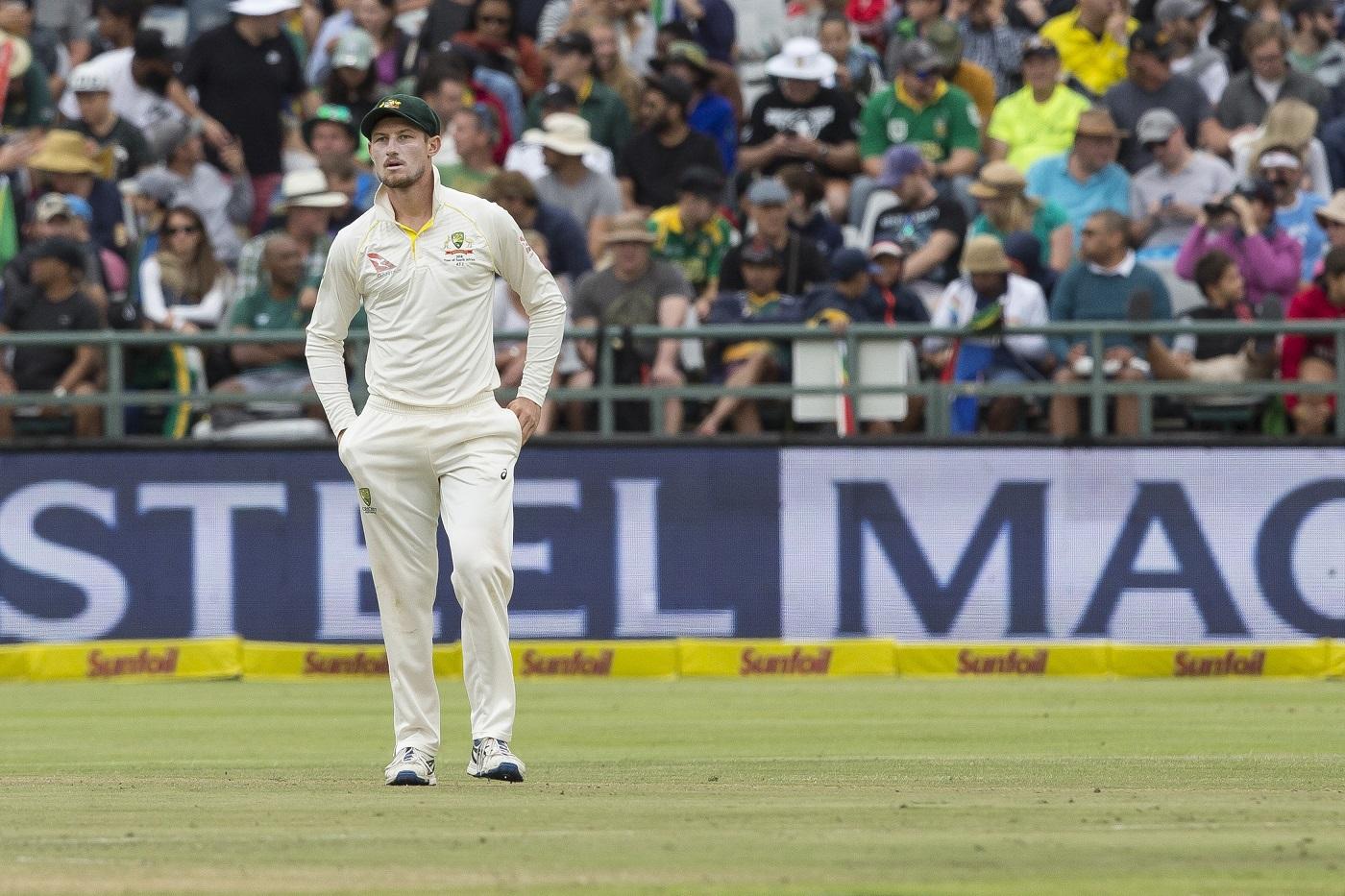 Australian Prime Minister Calls for End of Sledging in Cricket 1