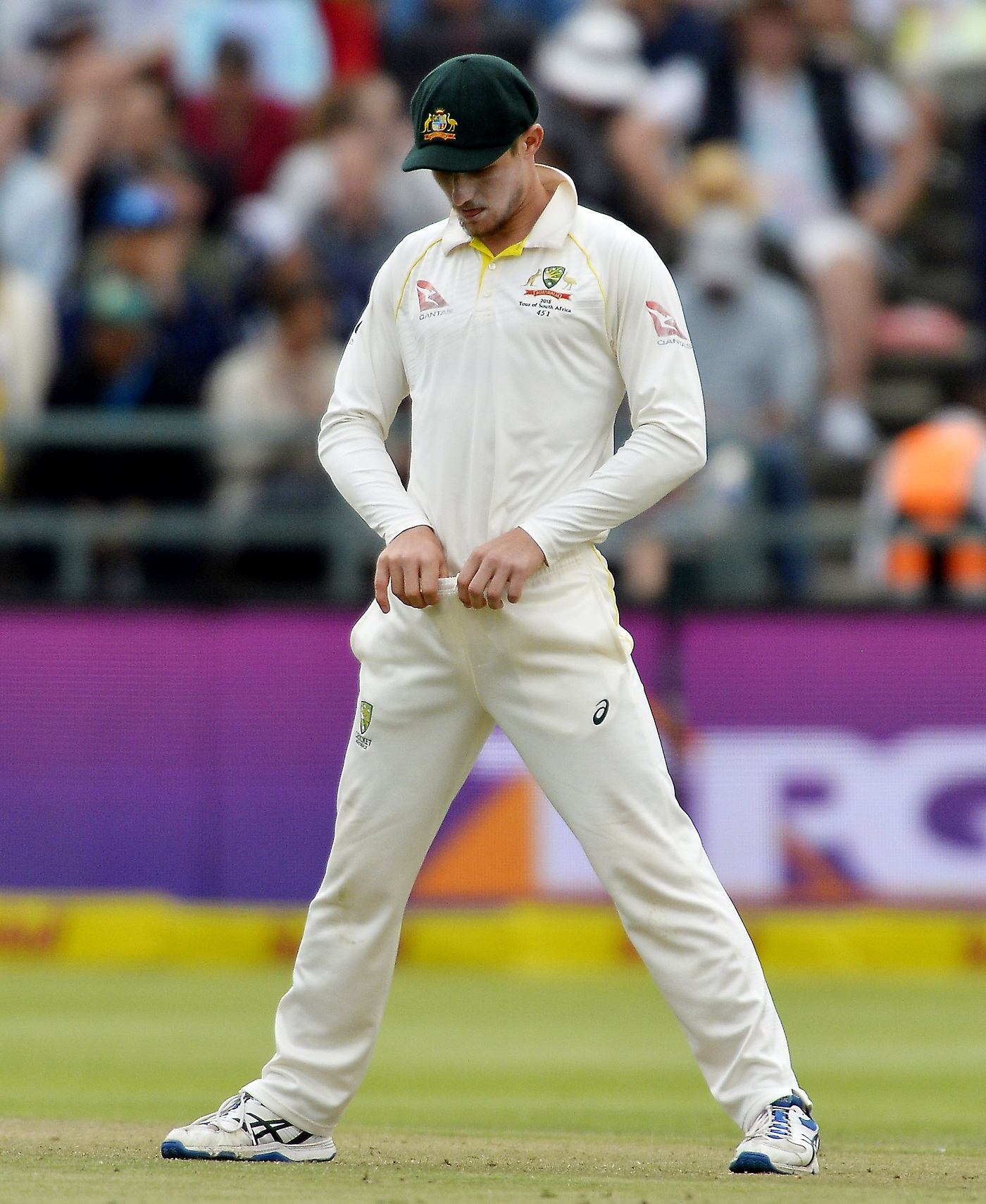 Steve Smith, David Warner, Cameron Bancroft Bans To Stand As CA Rejects ACA Submission 1