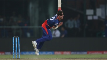 Will Pat Cummins make it through the two and a half months of the IPL without breaking down?