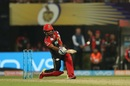 Mandeep Singh's late cameo lifted Royal Challengers, Kolkata Knight Riders v Royal Challengers Bangalore, IPL 2018, Eden Gardens, April 8, 2018