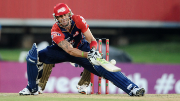Kevin Pietersen's desire to play in the IPL contributed to his eventual exit from the England side, but it also helped convince the England management that IPL experience was vital for its players