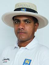 Raja Raveendra Wimalasiri