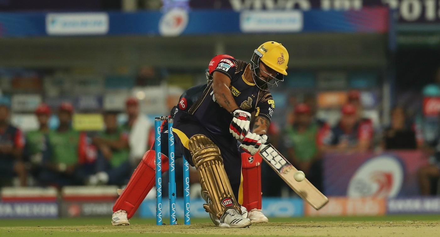 IPL 2018: Robin Uthappa Opens Up on Differences in Captaincy of Gautam Gambhir & Dinesh Karthik 3