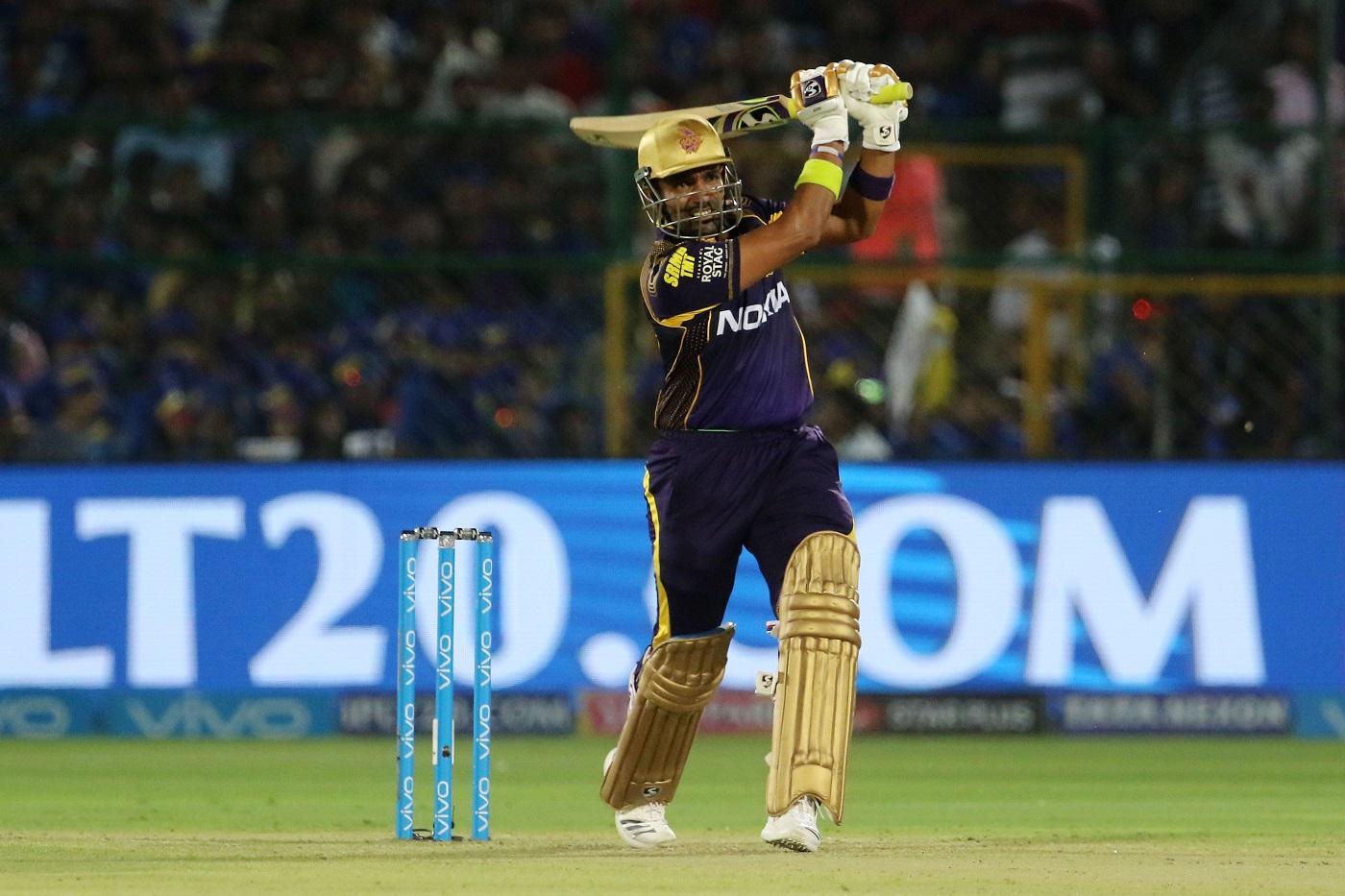 IPL 2018: Robin Uthappa Opens Up on Differences in Captaincy of Gautam Gambhir & Dinesh Karthik 2