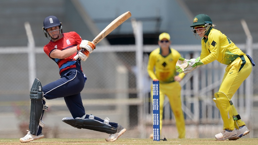 The year 2017 might have been a landmark one for women's cricket, but the game at large still struggles with sexism at many levels, as the Almanack acknowledges