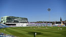 Headingley from the West Stand, Specavers Championship Division One, Yorkshire v Notts, April 20, 2018