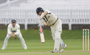 Steve Eskinazi lifted the Lord's gloom, Middlesex v Glamorgan, Specsavers Championship Division Two, April 29, 2018