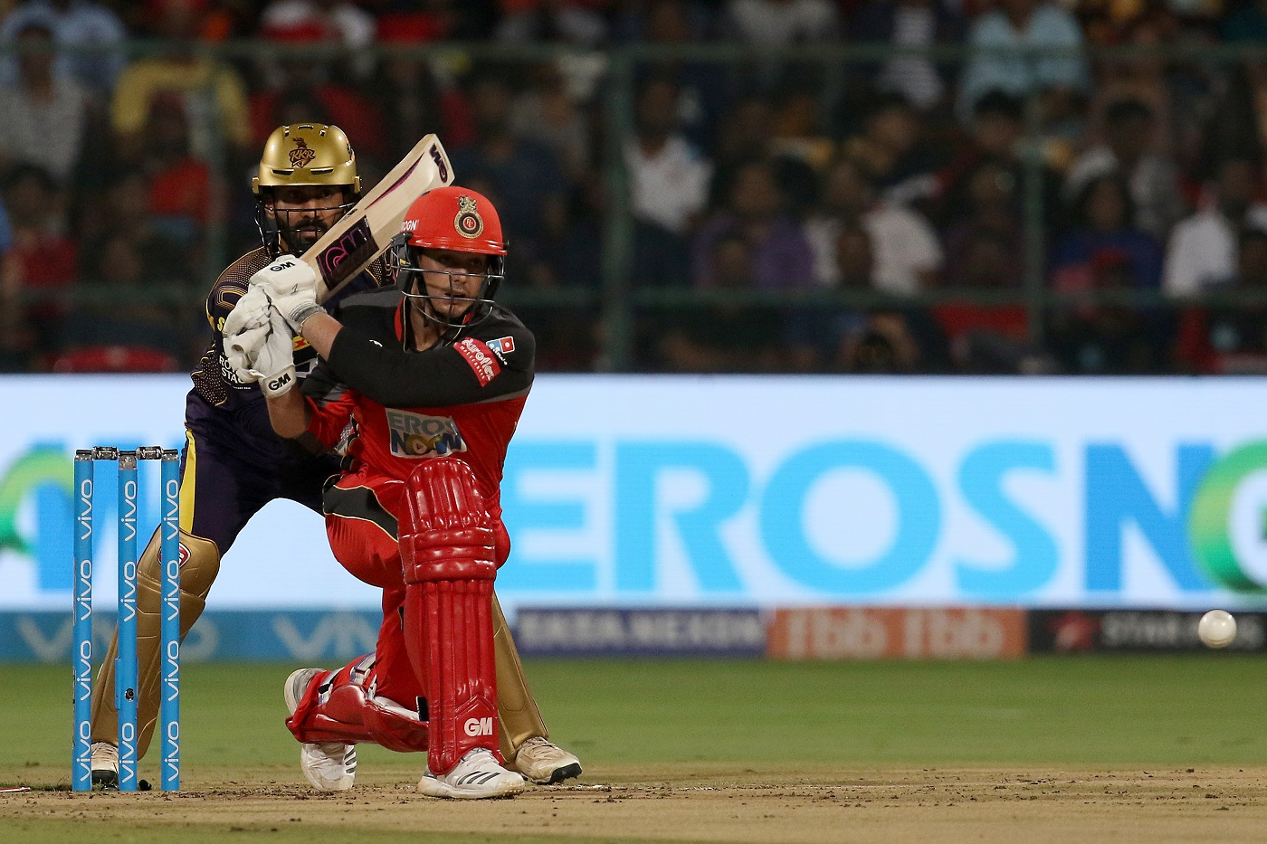 IPL 12 Auction To Be Held On December 16 In Goa: Report 2