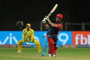 Colin Munro picks up the length with aplomb, Chennai Super Kings v Delhi Daredevils, IPL  2018, Pune, April 30, 2018