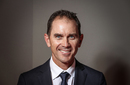 Justin Langer has taken over as Australia's head coach, Melbourne, May 3, 2018