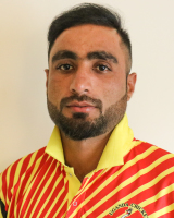 Bilal Hassun