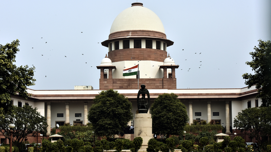 After spending nearly two years blocking and objecting to constitutional reforms, the BCCI's old guard may get what they want from the Supreme Court of India