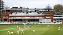 Middlesex have found it tough going in Division Two, Middlesex v Glamorgan, Lord's, April 29, 2018