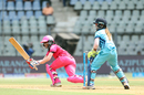Jemimah Rodrigues targets the leg side, Supernovas v Trailblazers, Women's T20 Challenge, Mumbai, May 22, 2018