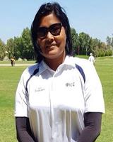 Shivani Mishra