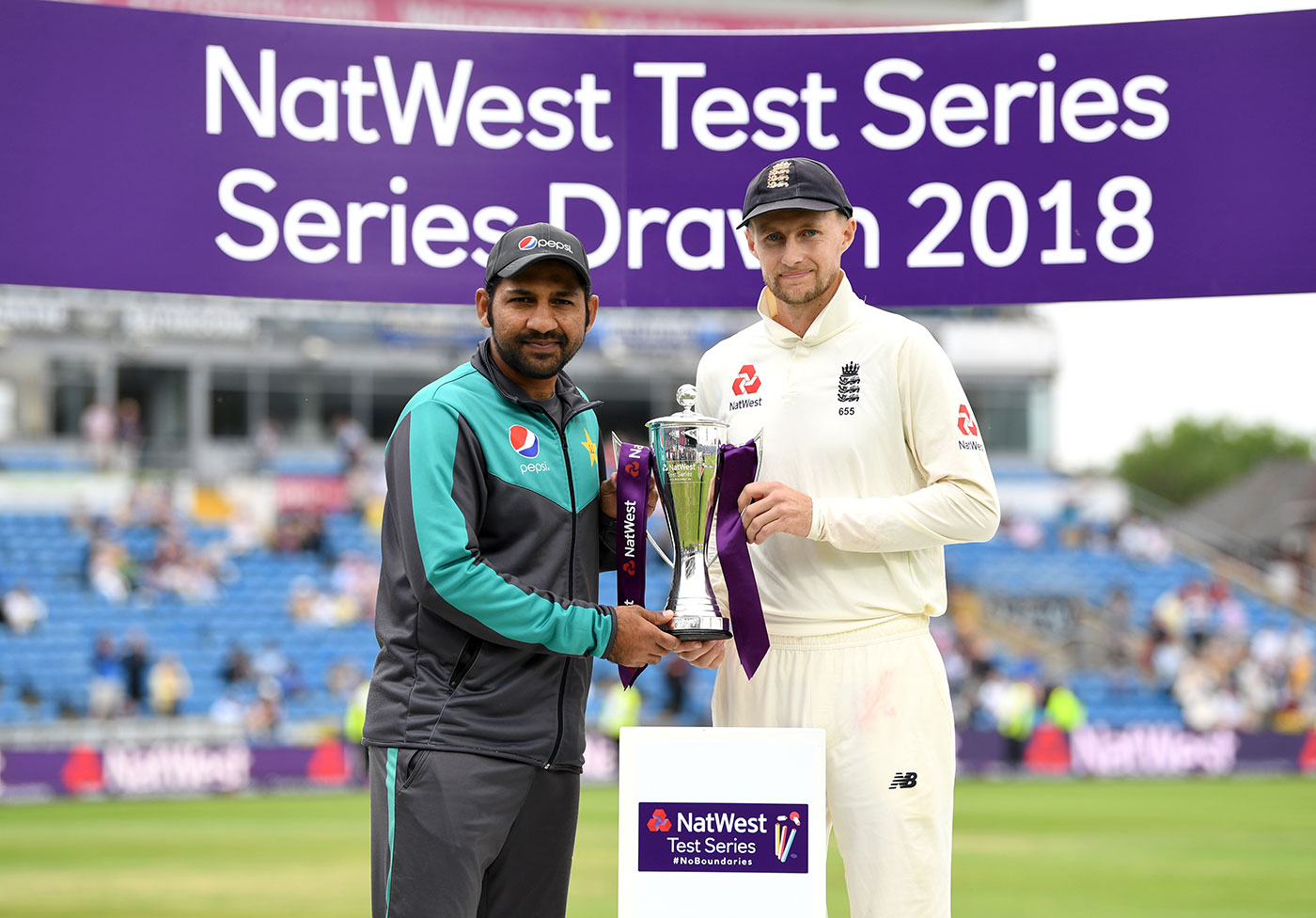 Joe Root Confident England Can Beat India After Thumping Win Over Pakistan In Second Test