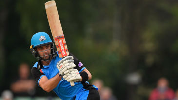 Callum Ferguson has struck back-to-back centuries for Worcestershire