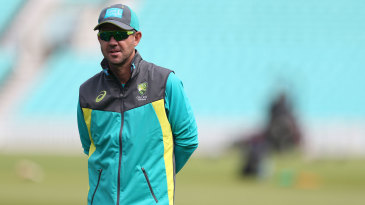 Ricky Ponting will assist with coaching the Australian squad