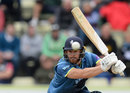 Adam Rouse helped revive Kent's chase, Worcestershire v Kent, Royal London Cup, Semi-final, New Road, June 17, 2018