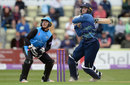 Alex Blake gave Kent the impetus they needed, Worcestershire v Kent, Royal London Cup, Semi-final, New Road, June 17, 2018