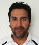 Rizwan Akram