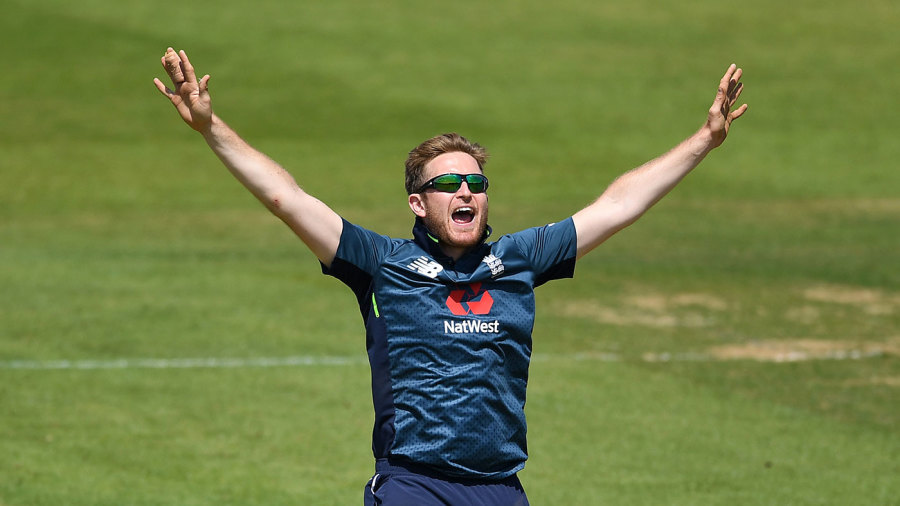 Jofra Archer, Liam Dawson named in England`s final World Cup squad