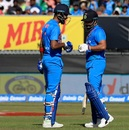 KL Rahul and Suresh Raina led India's charge, Ireland v India, 2nd T20I, Dublin, June 29, 2018