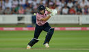 Hilton Cartwright hits out, Middlesex v Surrey, Vitality T20 Blast, Lord's, July 5, 2018