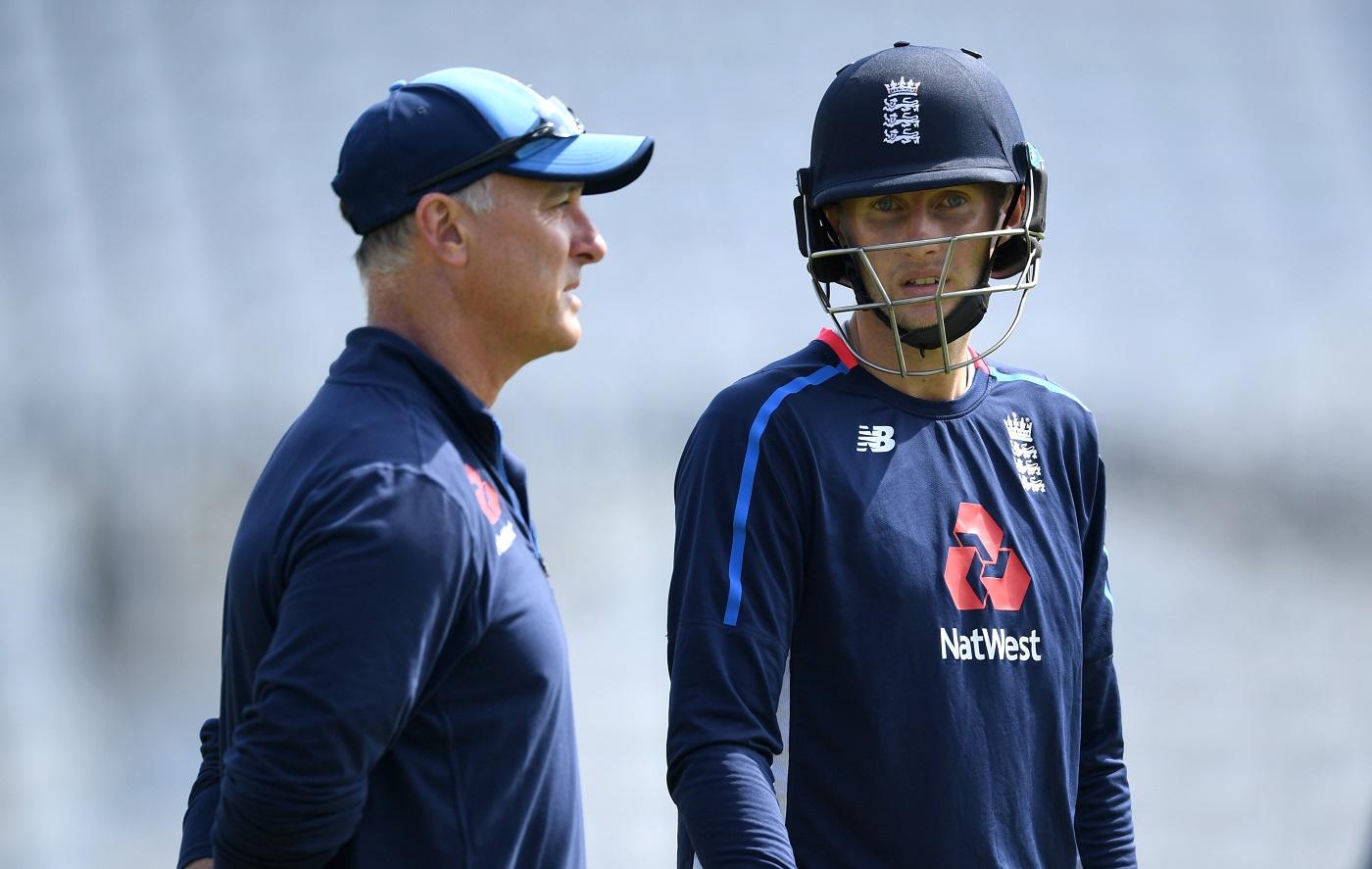 IND vs ENG 2018: Kuldeep Yadav Shut Us Down, Says England Batting Coach Graham Thorpe
