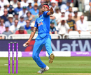 Siddarth Kaul hits his delivery stride, England v India, 1st ODI, Nottingham, July 12, 2018