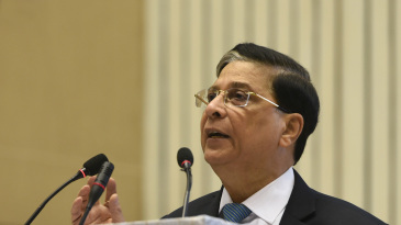 The Chief Justice of India, Dipak Misra, has said that the Supreme Court does not agree with one of the Lodha Committee's measures for the BCCI