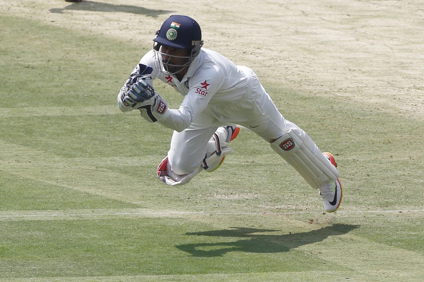 BCCI Names Banned Punjab Cricketer Abhishek Gupta In Duleep Trophy Squad
