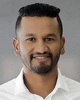 Frank Dimuth Madushanka Karunaratne
