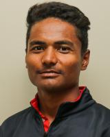 Rohit Kumar Paudel