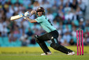 Nic Maddinson found his form, Surrey v Glamorgan, Vitality T20 Blast, South Group, Kia Oval, July 31, 2018