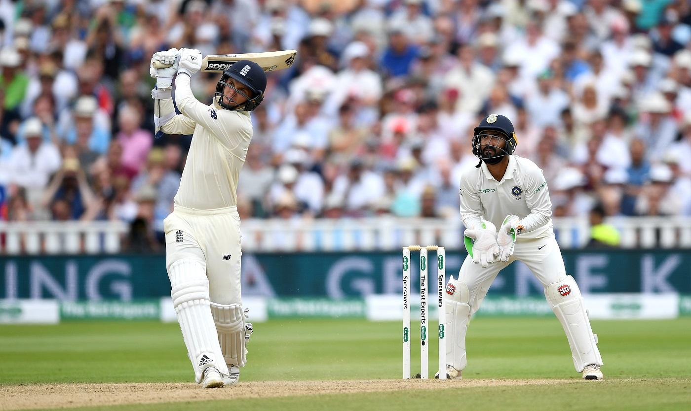 England vs India, Trevor Bayliss, Sam Curran